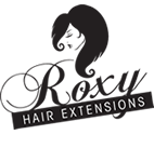Roxy Hair Extensions