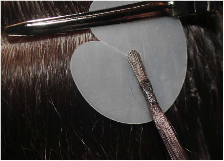 How-to-create-a-flat-fold-bond-8