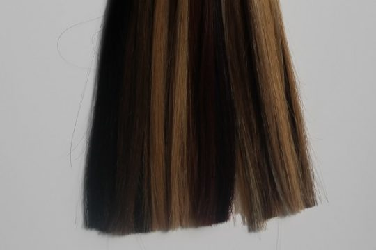Brazilian-hair-extensions-Ring-03