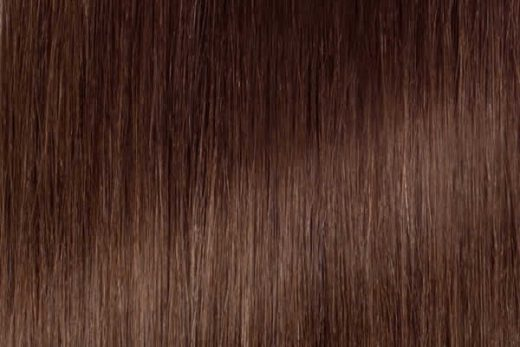 Brazilian luxury mongolian hair colour chart roxy hair extensions 4 dark chocolate brown pmusecretfo Choice Image