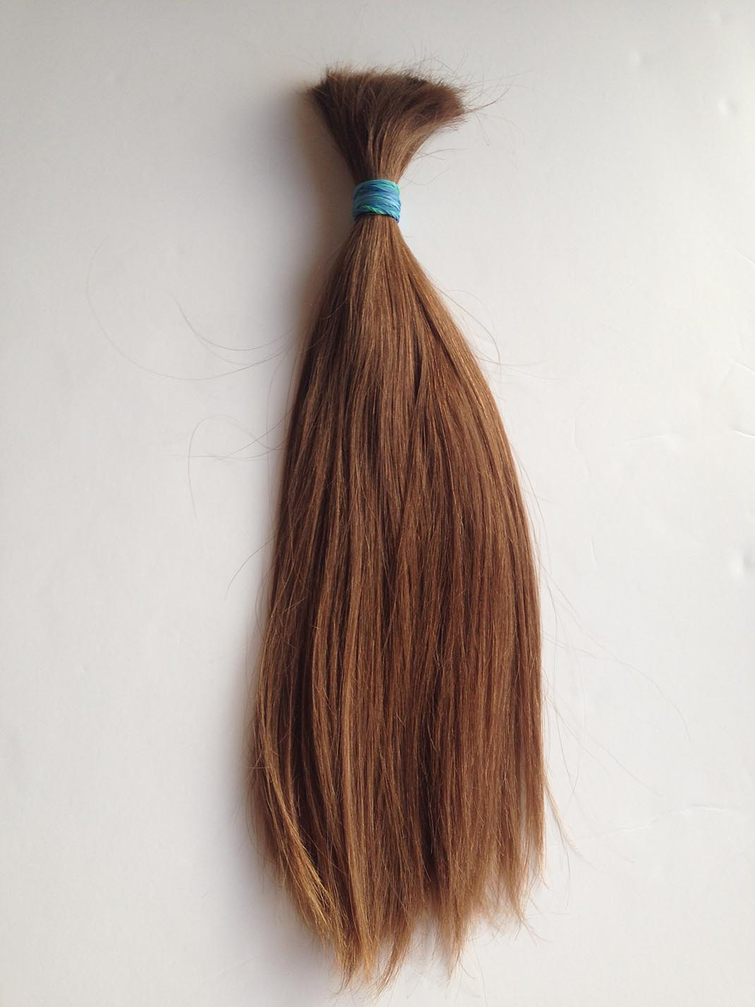 Raw Virgin Russian Roxy Hair Extensions
