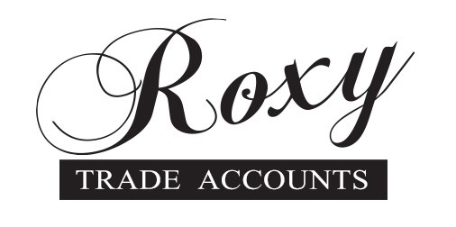 roxy-trade-logo