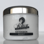 hair extension boost mask