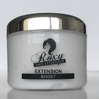 hair mask for extensions