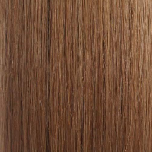 #10 Darkest Golden Blonde