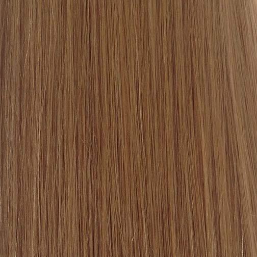 #14 Golden Blonde