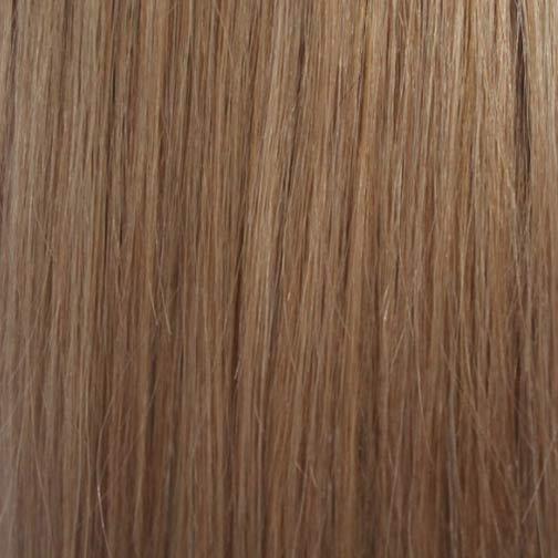 #16 Dark Blonde