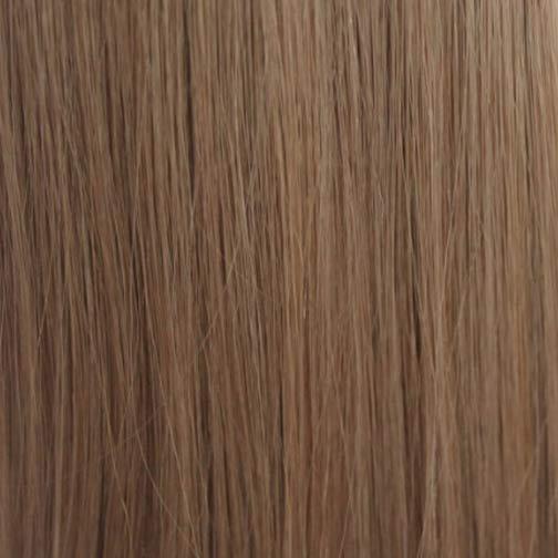 #18 Ash Blonde