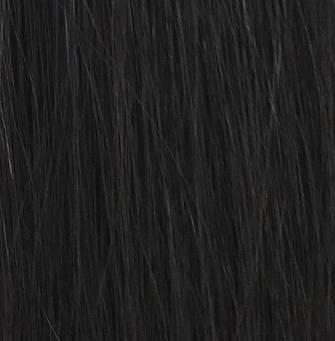 #1A Natural Black