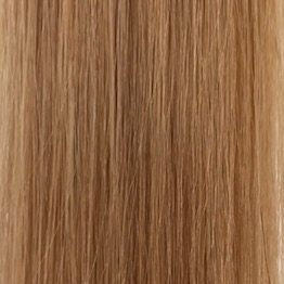 #20 Light Golden Blonde