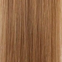#20 Light Golden Blonde