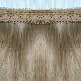 Lace Wefts