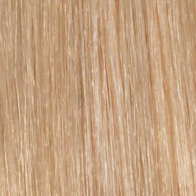 #24 Honey Blonde