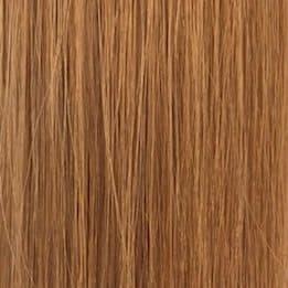 #27 Caramel Blonde